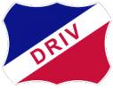 Driv IL logo