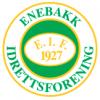 Enebakk Idrettsforening