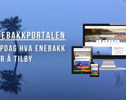 Enebakkportalen-FB-Cover