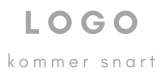 Logo_kommer_snart
