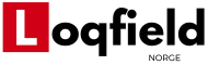 Loqfield_logo
