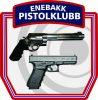 logo-enebakk_pistolklubb_febr_2013[1] (1)