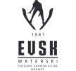 logo_EVSK